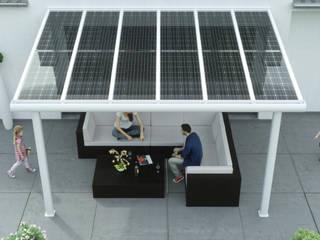 par Solarterrassen & Carportwerk GmbH