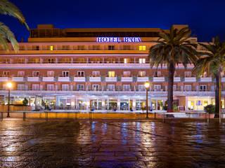 Pedro Brás - Fotógrafo de Interiores e Arquitectura | Hotelaria | Alojamento Local | Imobiliárias Hotels