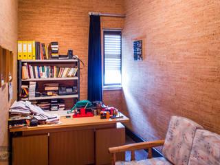 Pedro Brás - Fotógrafo de Interiores e Arquitectura | Hotelaria | Alojamento Local | Imobiliárias Study/office