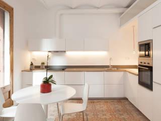 ห้องครัว by OAK 2000