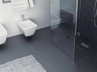 modern  by Jung Pumpen GmbH, Modern