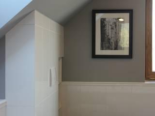MOMA HOME ห้องน้ำ