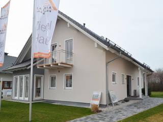 Skapetze Lichtmacher Modern home