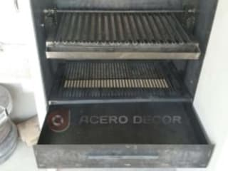 by Acero Decor