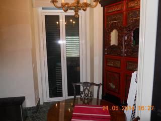 Casa Art Cucina in stile classico di Impresa Edile Salzano Classico