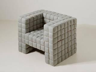 Butaqueta by Daisuke Motogi Architecture studio. de Espaisit