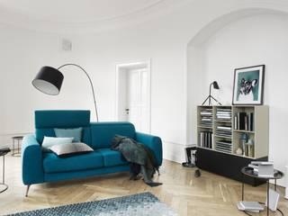 de estilo  por BoConcept Lisboa, Moderno