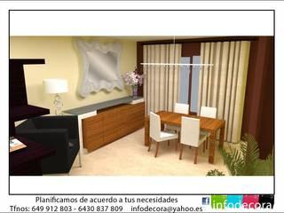by infodecora