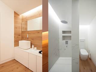 Atelier Arquitetura e Design por Poliune Moderno