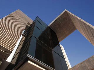 Estudios y despachos minimalistas de Sebastian Alcover - Fotografía Minimalista