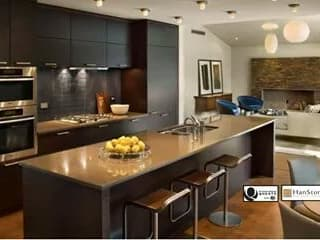 by Leon Countertops Modern