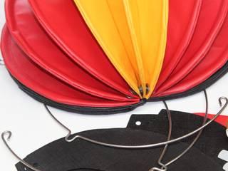 Barlooon - Made in Germany / Sonderausführung für Fanfeste und Veranstaltungen Ausgefallene Veranstaltungsorte von Barlooon Germany GmbH Ausgefallen