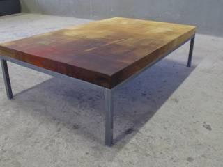 017 par c-meydavid Moderne