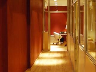 Corridoi:  in stile  di ProgettoBIO.it