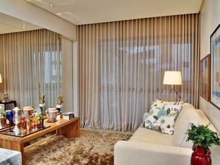 :   por mm8 Arquitetura e Interiores