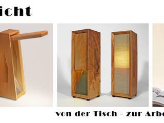 modern  by potsdamer-werkstaetten, Modern