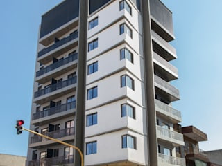 Casas modernas: Ideas, diseños y decoración de Sebastian Alcover - Fotografía Moderno