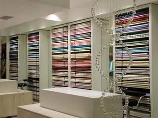 linen legacy - Retail :   by Uncut Design Lab