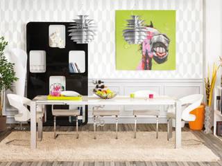 oleh Alterego Design, Klasik