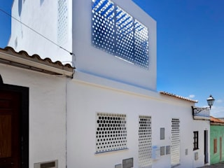 Houses by studioarte,