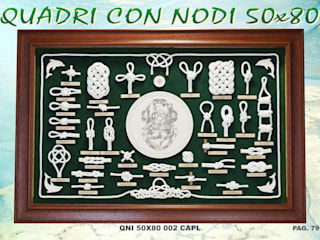 INCORNICIARE HouseholdAccessories & decoration Wood Green