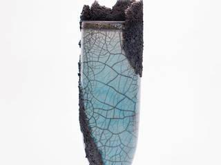 Raku collection 2016 Lénora Le Berre ArtObjets d'art