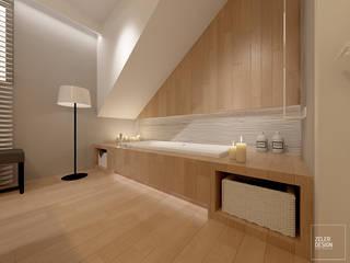 max wood od Zeler Design