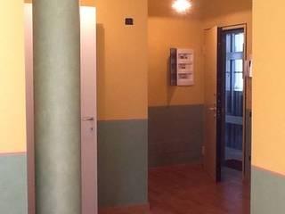 Dipingere casa:  in stile  di ProgettoBIO.it
