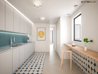 """{:asian=>""""asian"""", :classic=>""""classic"""", :colonial=>""""colonial"""", :country=>""""country"""", :eclectic=>""""eclectic"""", :industrial=>""""industrial"""", :mediterranean=>""""mediterranean"""", :minimalist=>""""minimalist"""", :modern=>""""modern"""", :rustic=>""""rustic"""", :scandinavian=>""""scandinavian"""", :tropical=>""""tropical""""}  by DonateCaballero Arquitectos,"""