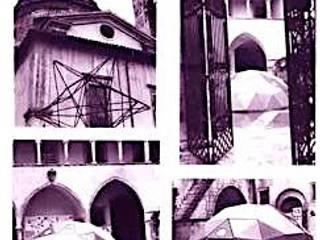 Biagio di Carlo:  in stile  di Design Science Studio,