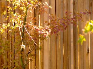 全国都市緑化フェア出展作品 オリジナルな 庭 の 鈴木庭店 オリジナル