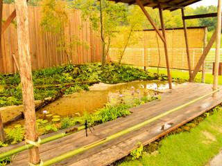 全国都市緑化フェア出展作品 の 鈴木庭店