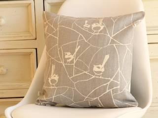 by Koala Designs