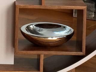 Phi shelf:  de style  par Ateliers Phi