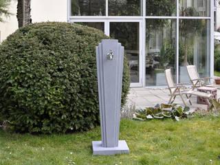 modern  by oggi-beton, Modern