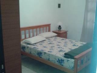 Casa nueva en venta en Santa María de Punilla Liliana almada Propiedades