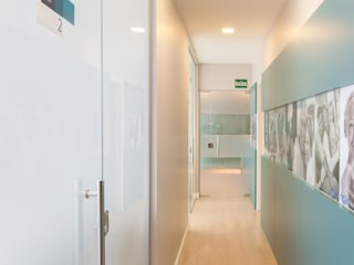 by Pulse Arquitetura Modern