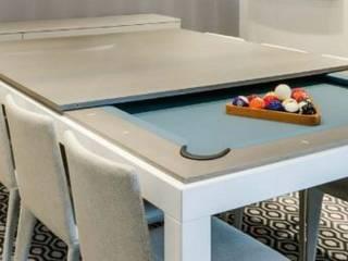 Fusion:  de style  par Fusion Tables,