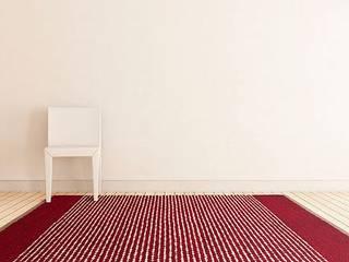 von Carpet Sense, Lda Rustikal