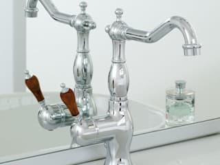 Nice rubinetterie