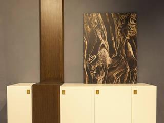 Equilibrio:  in stile  di MN product&interiordesigner