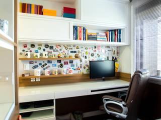 by Studio Bene Arquitetura,