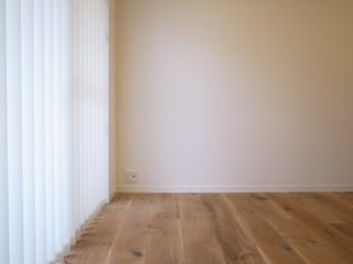 Bedroom by 株式会社小野デザイン事務所|Ono and Associates Inc., Scandinavian