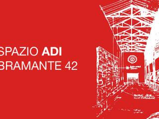 تنفيذ NAD-Nuova Accademia del Design
