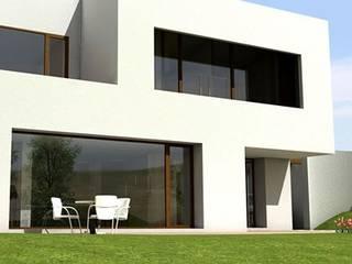 portada de Anuima - Arquitectura y Construcción