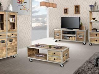 modern  by Moebelkultura.DE, Modern