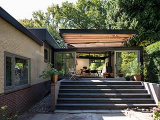von Luijk architecten