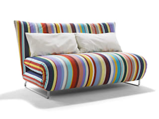 Sofa Couture의  거실