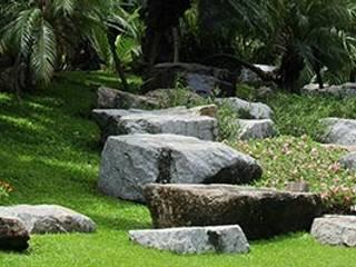 Exemples de réalisations Jardin moderne par mattera-jardin0 Moderne