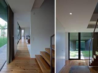 Casa L23 por nby - concept&project, lda